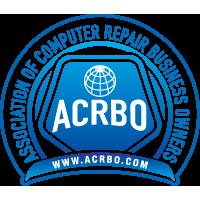 lbi computer repair