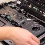 PC repair nj