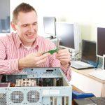 computer repair NJ