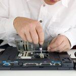 tuckerton computer repair