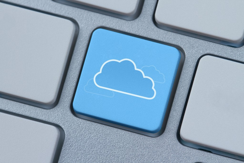 Cloud Storage. Cloud Backups. What's the Difference?