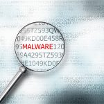 Malware – Common Types and General Defenses