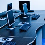 Business Technology - Why It's So Important