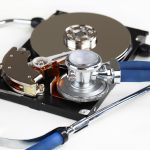 Dead Hard Drive Data Recovery