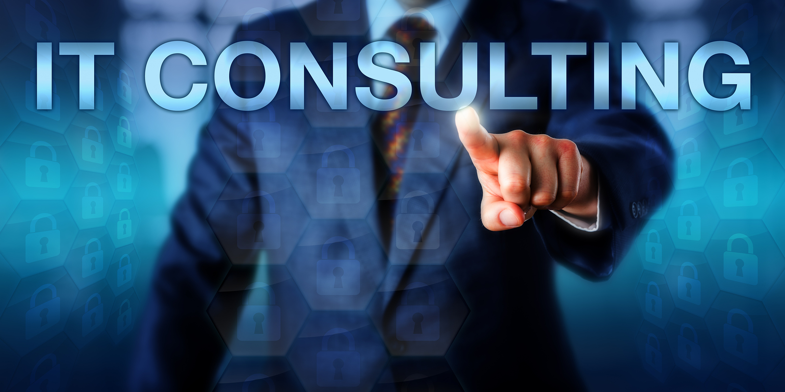 5 Questions to Ask When Considering an IT Consultant