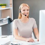 Business Benefits of Remote Support IT Services