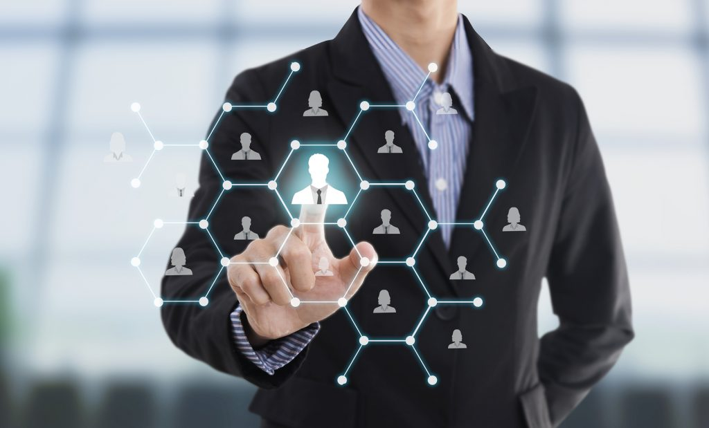 Networking Services Toms River