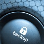 Business IT Services – Protect Your Data in 6 Steps