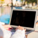 Tech Safety Tips to Protect Yourself During a Vacation